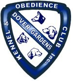 Dover Gardens Kennel & Obedience Club Inc. logo