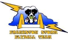 Frankston Dog Obedience Club Inc logo