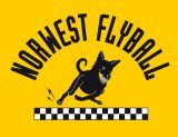 Norwest Flyball Club Inc logo